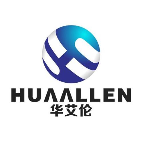 深圳市华艾伦科技有限公司