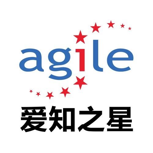北京爱知之星科技股份有限公司