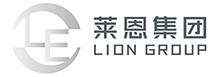 济南莱恩上泽企业管理咨询有限公司