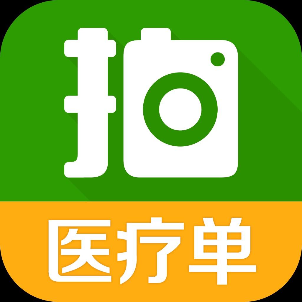 北京好运到信息科技有限公司