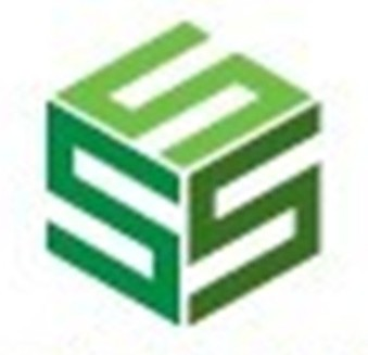天津市舜天包装器材有限公司(3396)