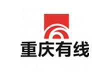 重庆宽视网络技术开发有限责任公司