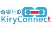 贵州奇睿互联科技有限公司