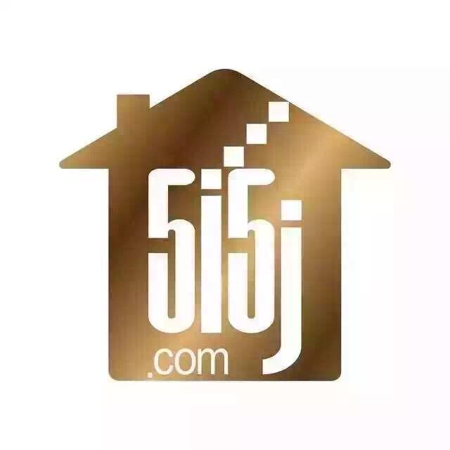 上海我爱我家房地产经纪有限公司(3632)