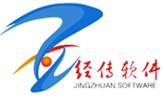 上海台金软件科技有限公司