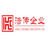 广东浩传管理服务有限公司郑州分公司
