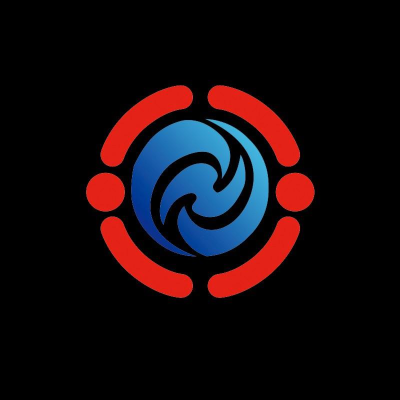 江西华罡网络营销策划有限公司