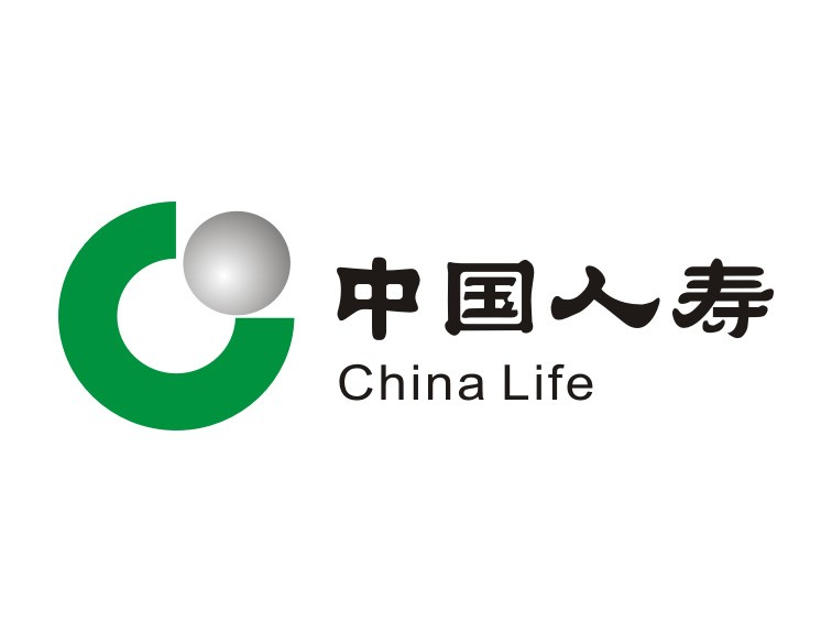 中国人寿济南分公司城区收展管理部