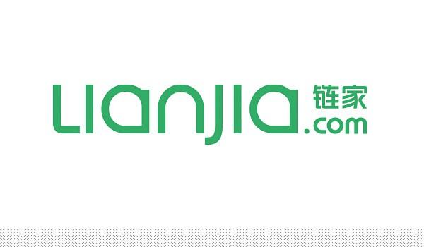 武汉链家宏业房地产经纪有限公司常青南园分公司