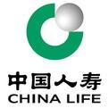 中国人寿保险股份有限公司沈阳市沈河区支公司售后服务部