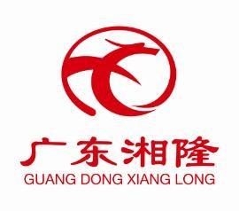 广东湘隆生态农业发展有限公司