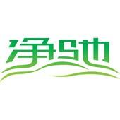北京东和顺泰科技有限公司