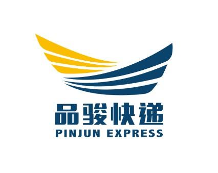 北京品骏物流有限公司
