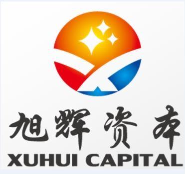 北京旭辉投资管理有限公司