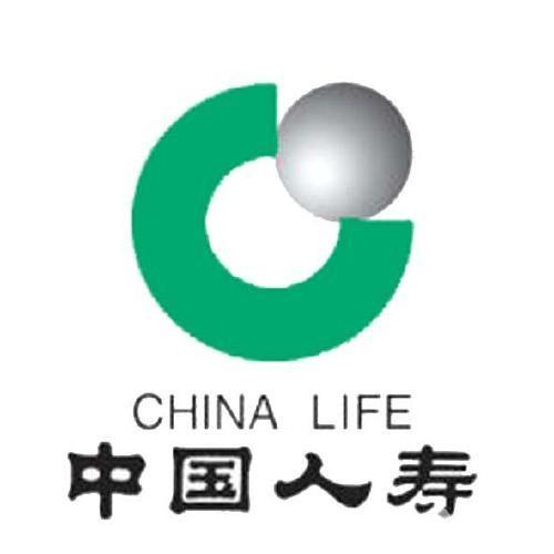 中国人寿保险股份有限公司西安长安南路营销服务部刘嵩