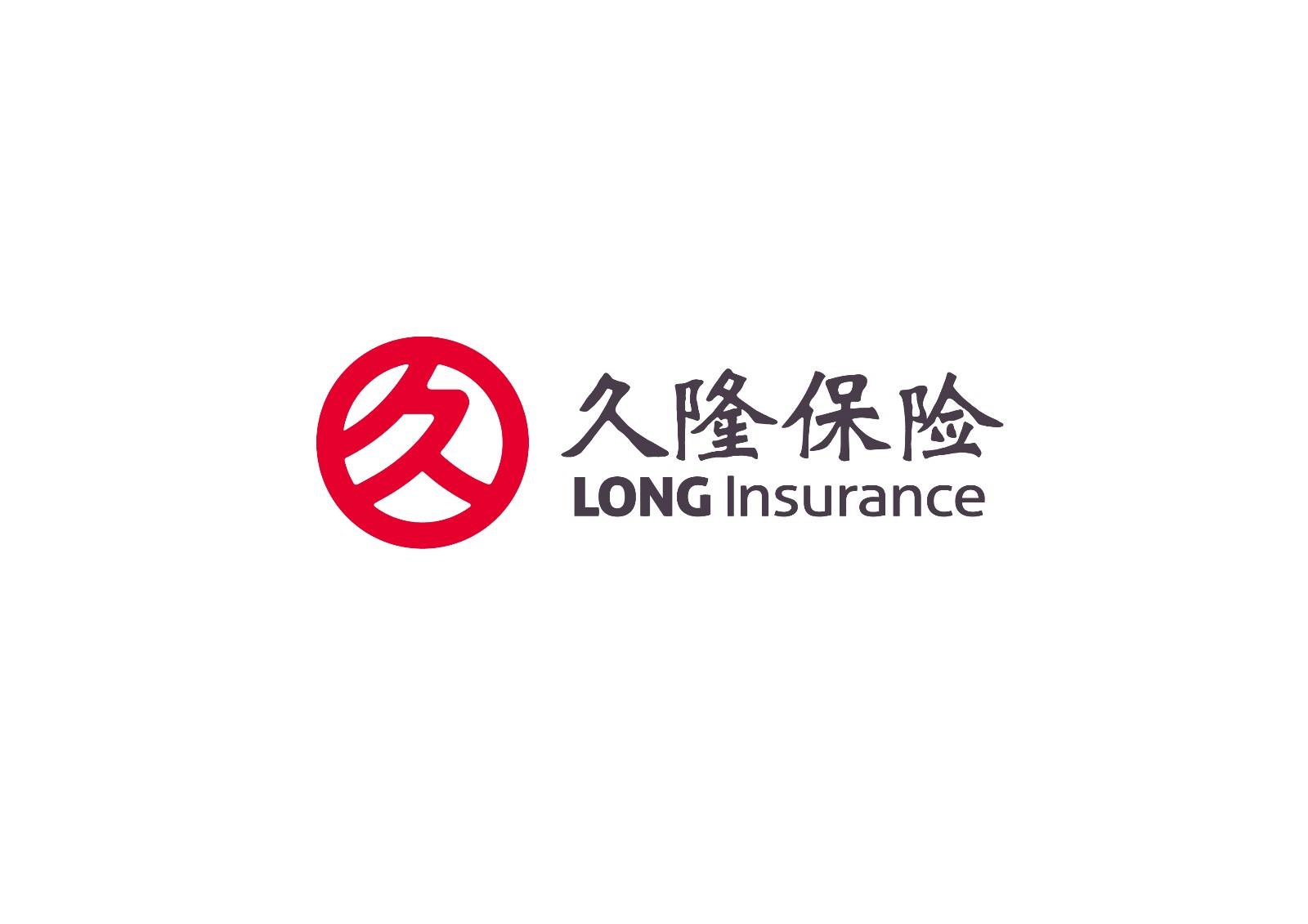 久隆财产保险有限公司