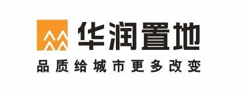 华润置地(苏州)开发有限公司
