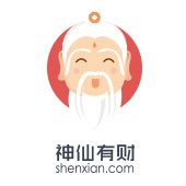 北京善财信息技术有限公司