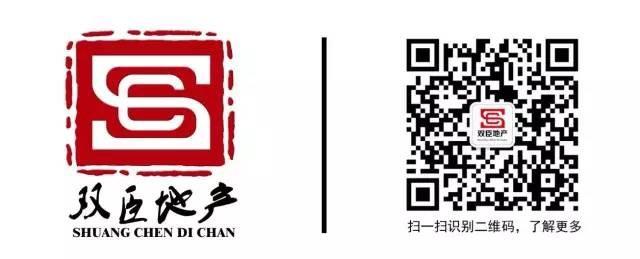 武汉双臣世纪投资管理有限公司