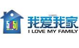 北京我家我爱房地产经纪有限公司车公庄外大街分公司