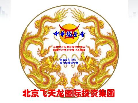 北京飞天龙国际投资股份有限公司
