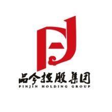 品 今(北京)投资基金管理有限公司