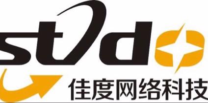 杭州佳度网络科技有限公司