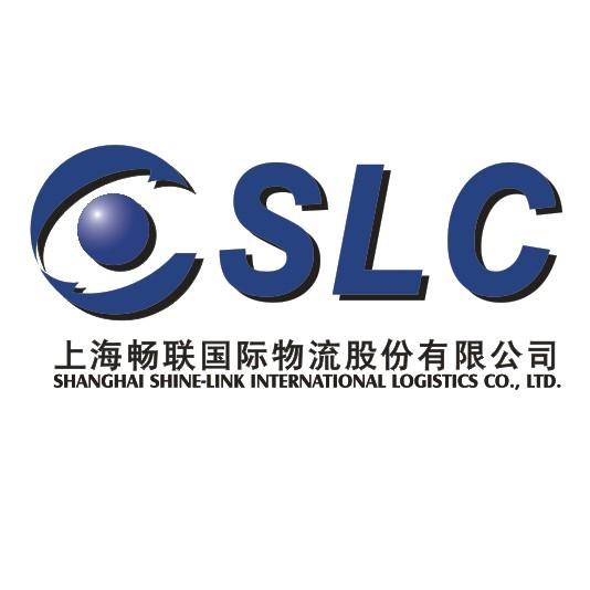 上海畅联国际物流股份有限公司(5439)