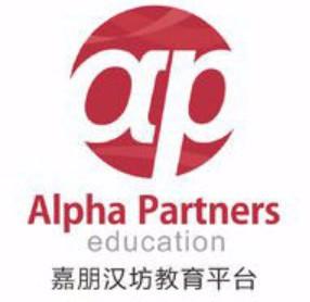 北京嘉朋汉坊教育咨询有限公司