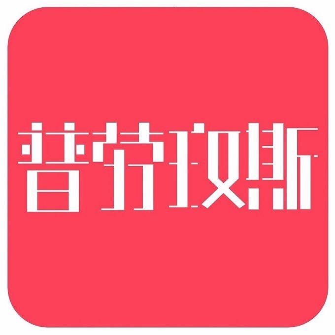 北京松诺信息技术有限公司