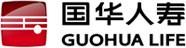 国华人寿保险股份有限公司浙江分公司
