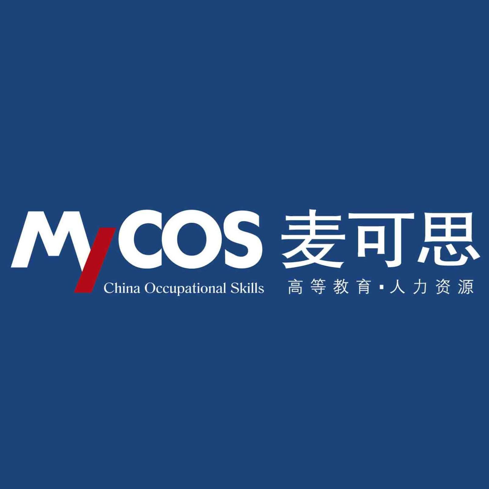 麦可思数据(北京)有限公司