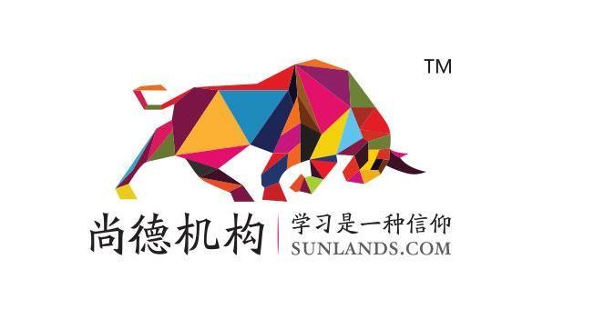 北京尚佳崇业教育科技有限公司广州分公司