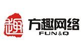 上海方趣网络科技有限公司