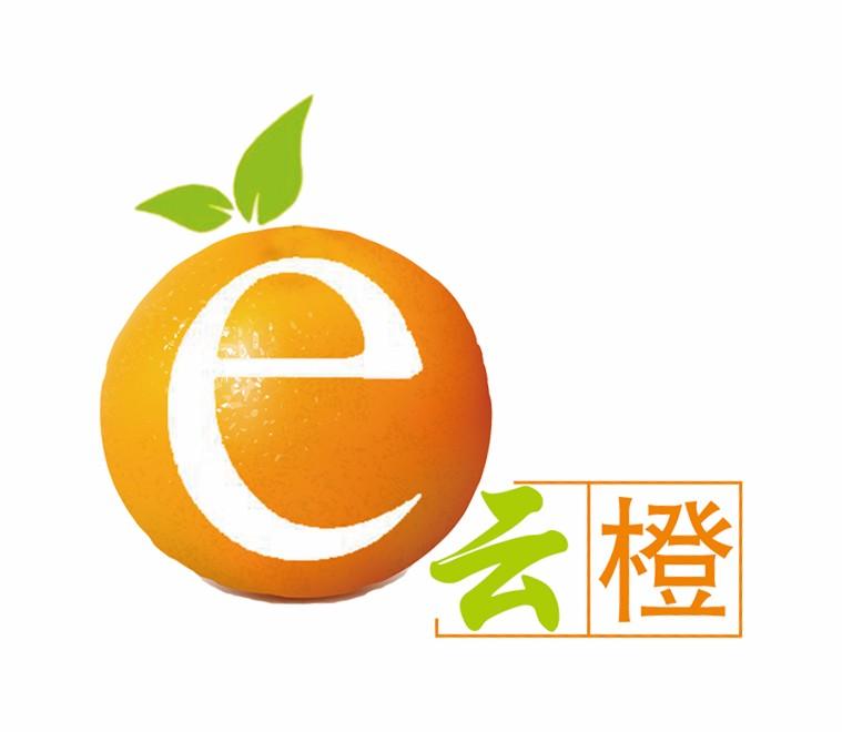 漳州云橙互联网科技有限公司