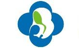 重庆多喜月母婴护理有限责任公司