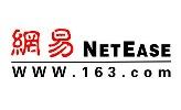 网易有道信息技术(北京)有限公司广州分公司