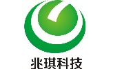 杭州兆琪节能科技有限公司