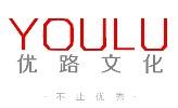 广州优路文化传播有限公司