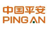 中国平安济南分公司
