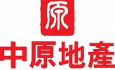 四川中原物业顾问有限公司成都御廷上郡营业部