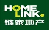 北京链家房地产经纪有限公司130