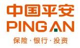 中国平安湖北分公司硚口营业区先锋部