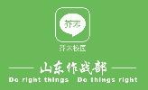 北京龙必驰科技有限公司