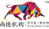 北京尚德在线教育科技有限公司深圳分公司