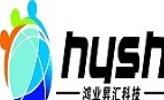 沈阳鸿业昇汇科技有限公司济南分公司