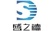 河南盛之德网络科技有限公司