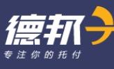 广州德邦物流服务有限公司