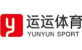 上海伟运体育文化发展有限公司