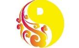 河南东顺装饰设计工程有限公司